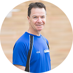 ken-parsons-sports-massage-bedford-bedfordshire-core-performance-clinic